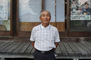 日本の原風景が残る場所 馬と曲り家のおおさわ村を訪ねて